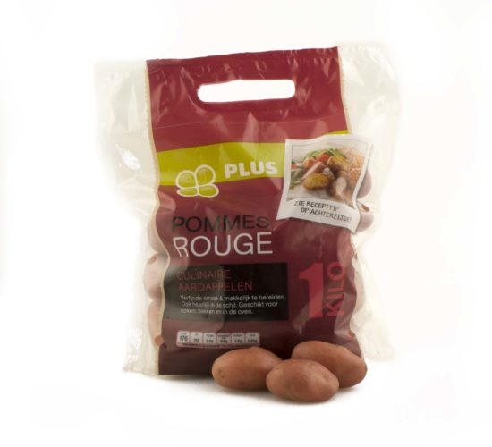 pommes-rouge-lowres2