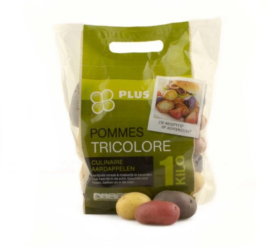 pommes-tricolore-lowres2